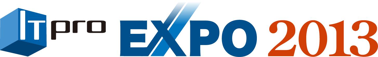 ITproEXPO2013_logo [更新済み].png